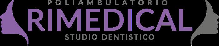 Rimedical | Dentista Santarcangelo